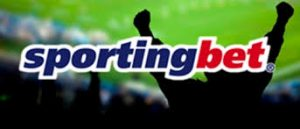 Sportingbet Russia
