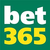 Bet365 live stávky