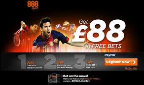 888sport pariuri online legale